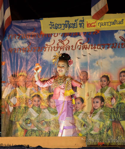 Thailand-201