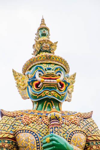 Thailand-5