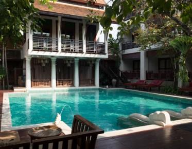 Thailand-70
