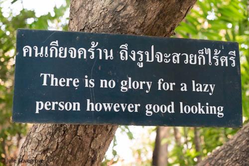 Thailand-74