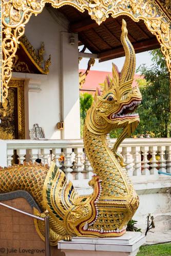 Thailand-79