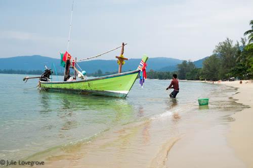 Thailand-219