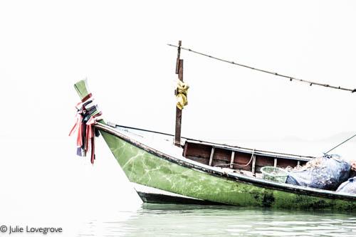 Thailand-220
