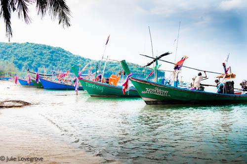 Thailand-223