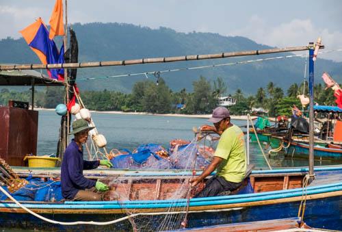 Thailand-226
