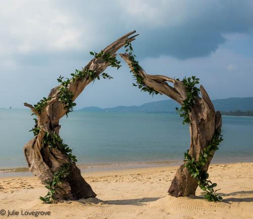 Thailand-229