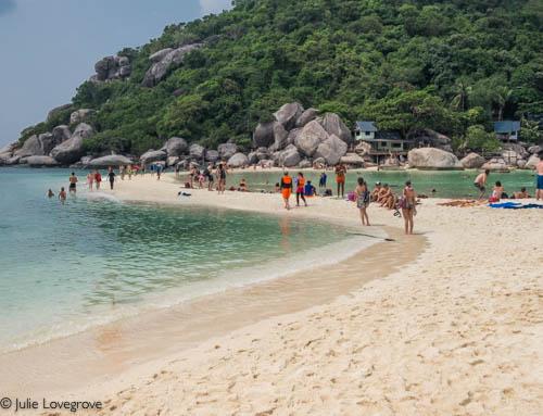 Thailand-245