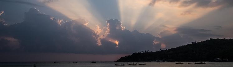 Thailand-249