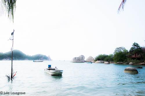 Thailand-259