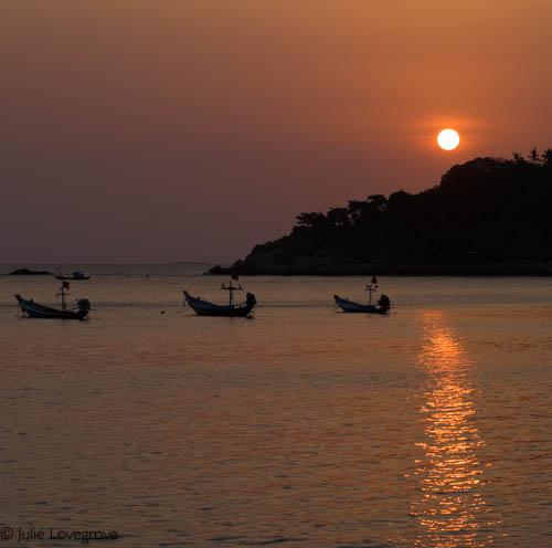 Thailand-270