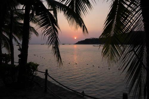Thailand-271