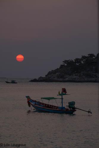 Thailand-273