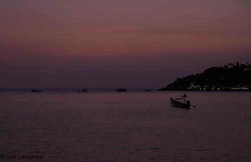 Thailand-275
