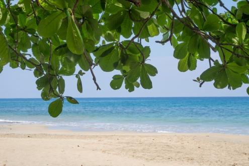 costa-rica-114