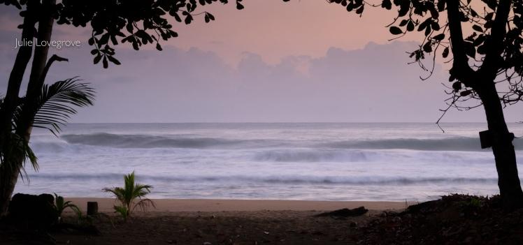 costa-rica-151