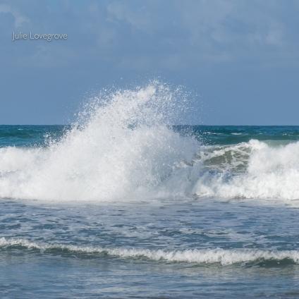 costa-rica-158
