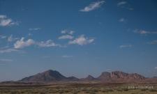 Namibia-256