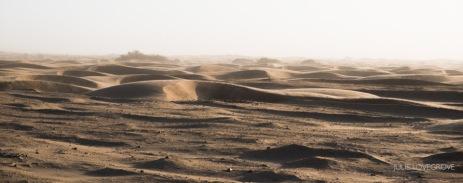 Namibia-257