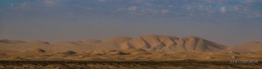 Namibia-258