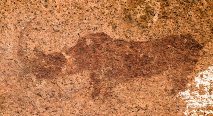 Namibia-310
