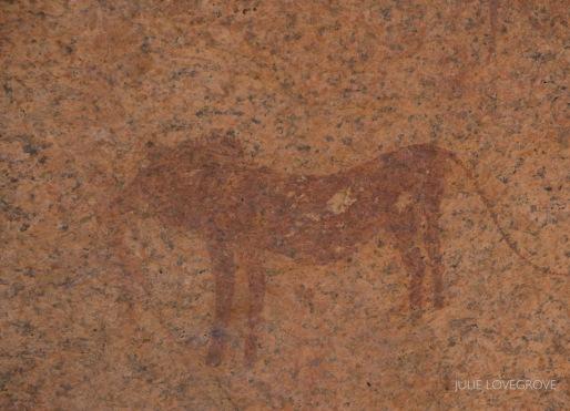 Namibia-313
