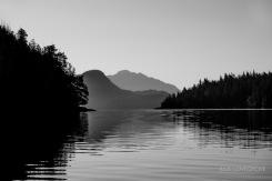 Vancouver -135