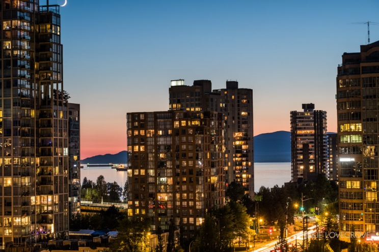 Vancouver-150