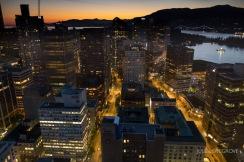 Vancouver-155
