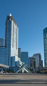 Vancouver -44