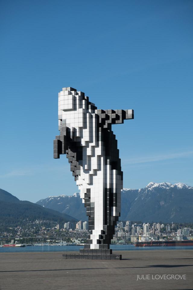 Vancouver -46