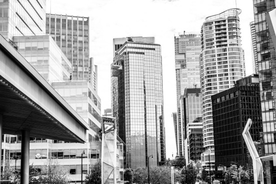 Vancouver -9