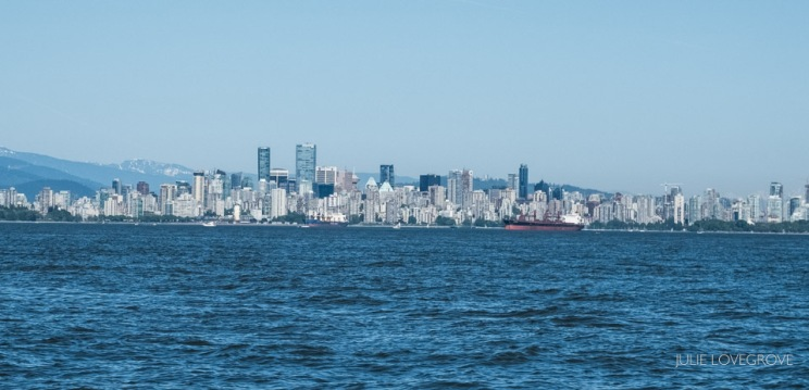 Vancouver -94
