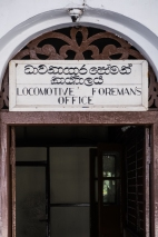 SriLanka-118