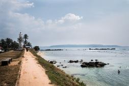SriLanka-194