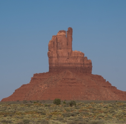 8.Monument Valley-10