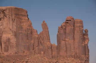 8.Monument Valley-5