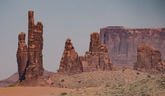 8.Monument Valley-6