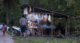 Borneo-502